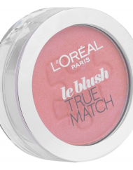 https://mint07.com/wp-content/uploads/2018/01/phan-Ma-LOreal-Le-Blush-True-Match-110-Rose-Guimauve-review-swatch.png