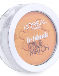 https://mint07.com/wp-content/uploads/2018/01/phan-Ma-LOreal-Le-Blush-True-Match-114-Grapefruit-review-swatch.png