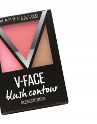 https://mint07.com/wp-content/uploads/2018/01/phan-ma-Maybelline-V-Face-Blush-Contour-4g-tong-do-swatch.png