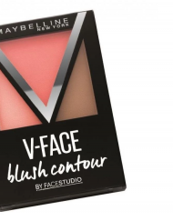 https://mint07.com/wp-content/uploads/2018/01/phan-ma-Maybelline-V-Face-Blush-Contour-4g-tong-hong-dao-swatch.png