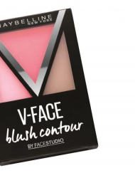 https://mint07.com/wp-content/uploads/2018/01/phan-ma-Maybelline-V-Face-Blush-Contour-4g-tong-hong-swatch.png