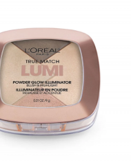 https://mint07.com/wp-content/uploads/2018/01/phan-ma-va-ma-hong-loreal-Paris-True-Match-Lumi-Powder-Glow-Illiminator-Gold-review.png