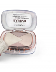https://mint07.com/wp-content/uploads/2018/01/phan-ma-va-ma-hong-loreal-Paris-True-Match-Lumi-Powder-Glow-Illiminator-rose-review.png