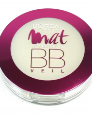 https://mint07.com/wp-content/uploads/2018/01/phan-nen-Loreal-Paris-Maquie-BB-Veil-review.png