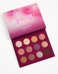 bang-mat-colourpop-hello