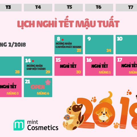 lịch-nghỉ-tet-2018
