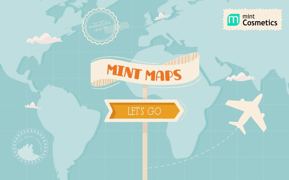 mint-maps-ban-do-mint