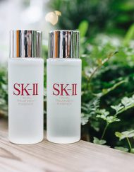 nuoc-than-skii-facial-treatment-essence