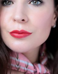 son-guerlain-kiss-kiss-matte-m331-chilli-red