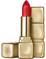 son-guerlain-kiss-kiss-matte-m347-zesty-orange