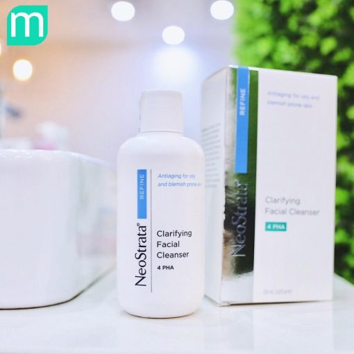 srm-neostrata-clarifying-cleanser-4pha