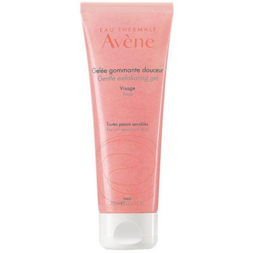 tay-da-chet-avene-gentle-exfoliating-gel