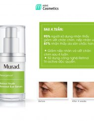 serum-mat-murad-retinol-youth-renewal-eye-serum