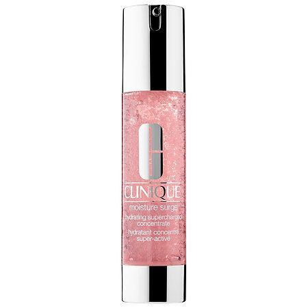 tinh-chat-clinique-moisture-surge-hydrating-supercharged-concentrate