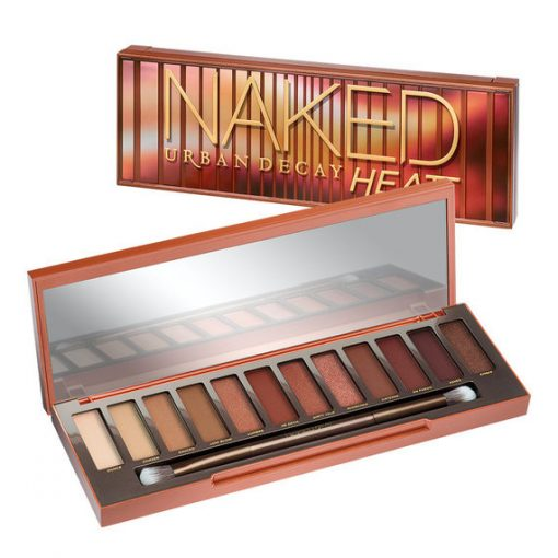 https://mint07.com/wp-content/uploads/2018/05/Bảng-Mắt-Naked-Heat-Eyeshadow-Palette-swatch-1.jpg