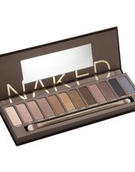 https://mint07.com/wp-content/uploads/2018/05/Bảng-Mắt-Urban-Decay-NAKED-1-Eyeshadow-Palette-swatch-1.jpg
