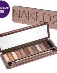 https://mint07.com/wp-content/uploads/2018/05/Bảng-Mắt-Urban-Decay-NAKED-2-Eyeshadow-Palette-swatch-1.jpg