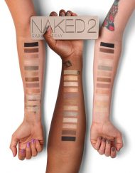https://mint07.com/wp-content/uploads/2018/05/Bảng-Mắt-Urban-Decay-NAKED-2-Eyeshadow-Palette-swatch-2.jpg