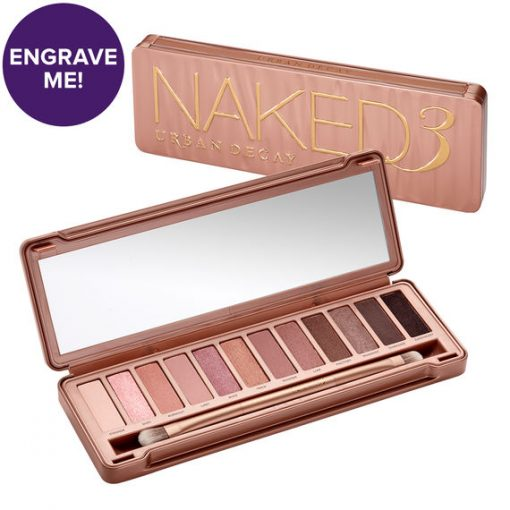 https://mint07.com/wp-content/uploads/2018/05/Bảng-Mắt-Urban-Decay-NAKED-3-Eyeshadow-Palette-1.jpg