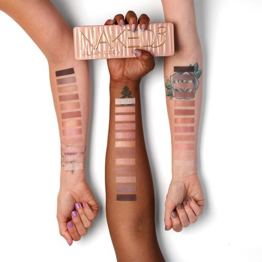 https://mint07.com/wp-content/uploads/2018/05/Bảng-Mắt-Urban-Decay-NAKED-3-Eyeshadow-Palette-2.jpg