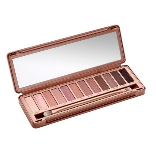 https://mint07.com/wp-content/uploads/2018/05/Bảng-Mắt-Urban-Decay-NAKED-3-Eyeshadow-Palette-3.jpg