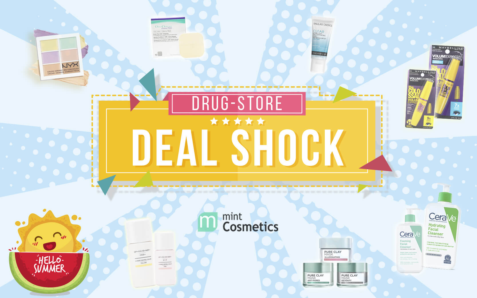 deal-shock-drugstore-thang-5-don-he-khong-lo-rong-tui