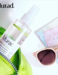 murad-hydrating-toner-mint07-2
