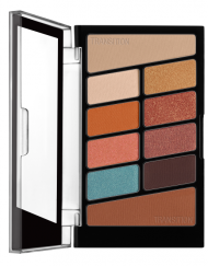 bang-mat-wet-n-wild-not-a-basic-peach-color-icon-eyeshadow-10