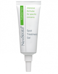 cham-mun-neostrata-spot-treatment-gel-15g