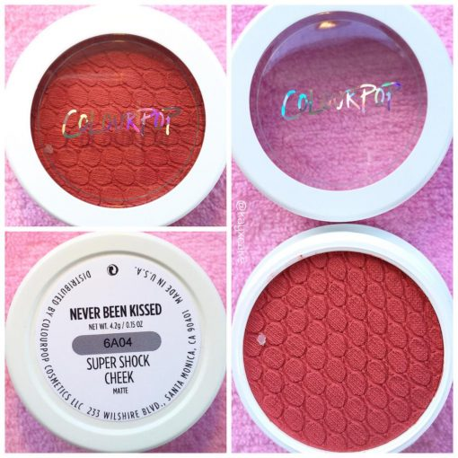colourpop-never-been-kissed-mint07
