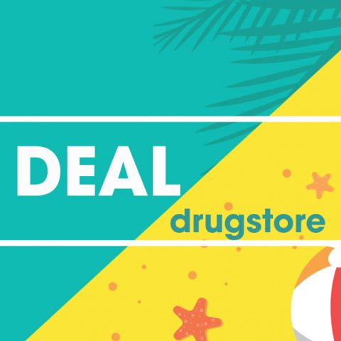 deal-soc-drugstore-cho-mua-he-day-nang