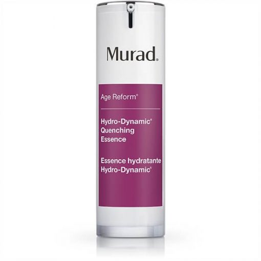 hydro-dynamic-quenching-essence-mint07-1