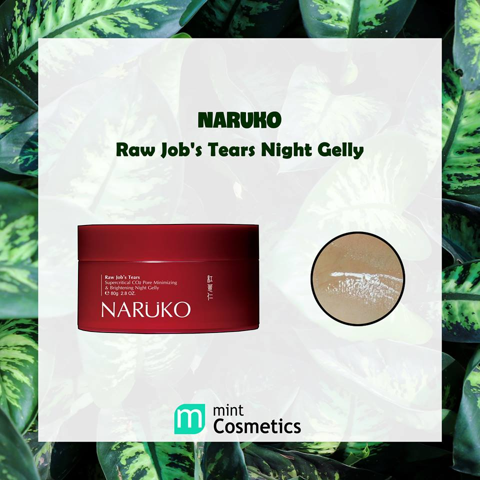 mat-na-ngu-naruko-raw-jobs-tears