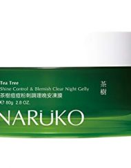 mat-na-ngu-naruko-tea-tree-shine-control-blemish-clear-night-gelly