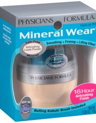 phan-phu-bot-kem-co-ma-physicians-mineral-wear