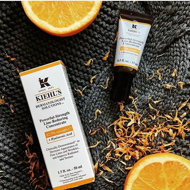 serum-kiehls-powerful-strength-line-reducing-concentrate-125c-