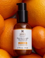 serum-kiehls-powerful-strength-line-reducing-concentrate-125c50ml