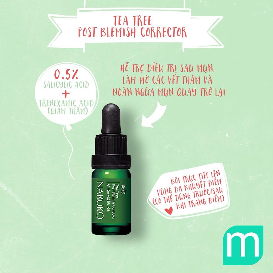serum-tri-mun-tri-tham-naruko-tea-tree-post-blemish-corrector-10ml