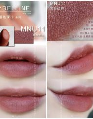 son-maybelline-new-york-powder-matte-toasted-brown