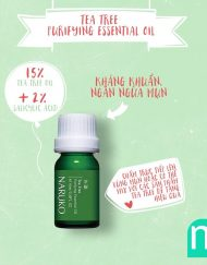 tinh-dau-tram-tra-naruko-tea-tree-oil-purifying-essential-oil