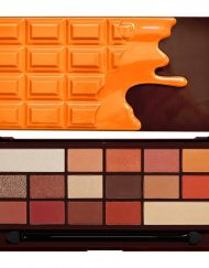 bang-mat-make-up-revolution-orange-chocolate