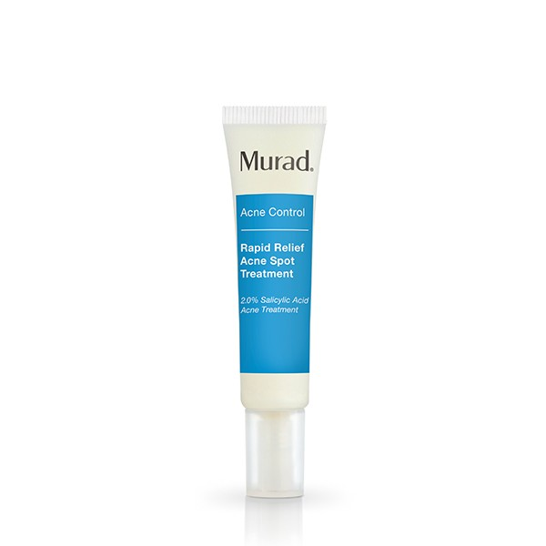 cham-mun-murad-treatment-4h-rapid-relief-acne-spot-treatment-15ml