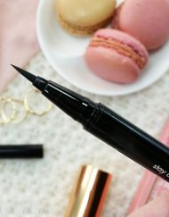 ke-mat-stila-stay-all-day-waterproof-liquid-eyeliner