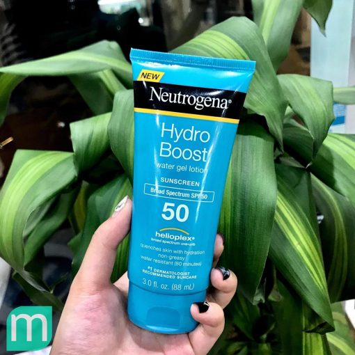 kem-chong-nang-neutrogena-hydro-boost-water-gel-lotion-spf-502