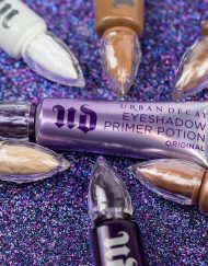 kem-lot-mat-urban-decay-eyeshadow-primer-10ml