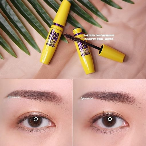 mascara-maybelline-the-magnum-volum-express-waterproof
