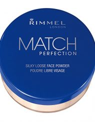 phan-phu-bot-rimmel-london-match-perfection-silky-loose-powder