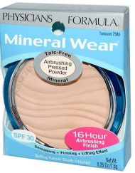 phan-phu-dang-nen-physicians-formula-mineral-wear-powder-spf-30-broad-spectrum