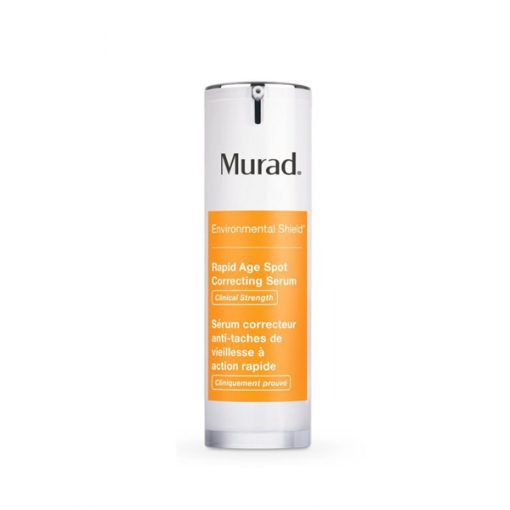 serum-murad-rapid-age-spot-correcting-30ml