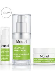 set-murad-retinol-tri-active-technology-set-chong-lao-hoa-hieu-qua